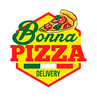 bonnapizza