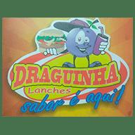 Draguinha Lanches