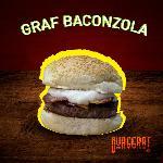 Combo Graf Baconzola Burggraf