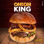 Quinta - Graf Onion Burggraf