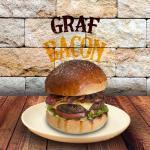 Combo Graf Bacon Burggraf