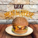 Meat & cheese Burggraf