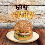 Graf Chicken Burggraf