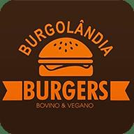 Burgolândia Burgers