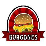 Burgones - SJC web app Nr17 Frangones Top