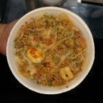 Espaguete Empório das Massas Nana