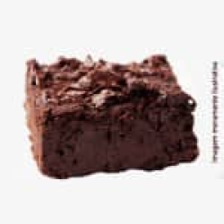 Cantina Ghiotto Pizzas web app Brownie chocolate