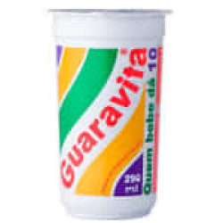Guaravita 290 ml Chico Lanches