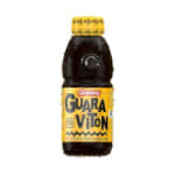 Guaraviton ginseng 500ml Chico Lanches