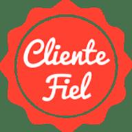 cliente_fiel site web app