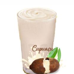 Clube do Açaí web app Creme de Cupuaçu