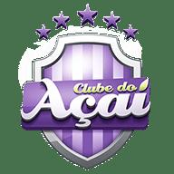 clube_do_acai site web app