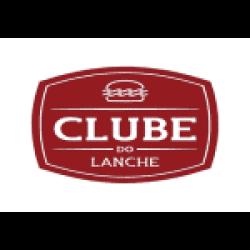 Clube do Lanche de Paranaguá - aplicativo e site de delivery criado pela cliente fiel