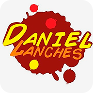 daniel_lanches