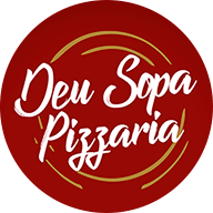 Deu Sopa Pizzaria