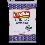SAL MARINHO REFINADO DI FELÍCIA Di Felicia