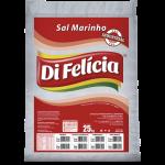 SAL INDUSTRIAL-SEM IODO 25Kg Di Felicia