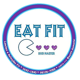 EAT FIT DUO MASTER