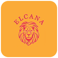 Elcana Tele Entrega