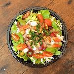 Elshaday Lanches e Pratos web app Salada Caesar (306)