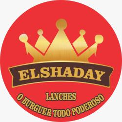 Elshaday Lanches e Pratos web app HOT DOG SIMPLES