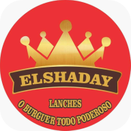 elshaday_lanches