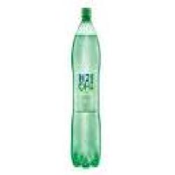 H2O Espetinhos.com