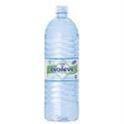 Água mineral natural 1,5 litro Espetinhos.com