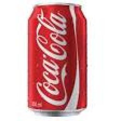 Refrigerante lata Espetinhos.com