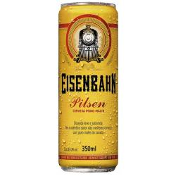 Estupidas Cervejas Delivery web app Einsenbahn Pilsen Lata