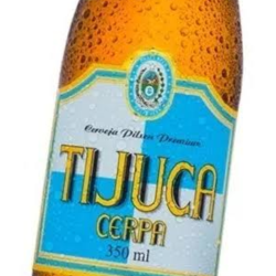 Estupidas Cervejas Delivery web app Combo 7 Tijucas Long Neck