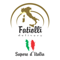 Fatiolli