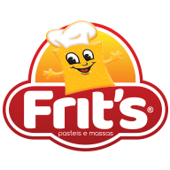 Frits Pastéis