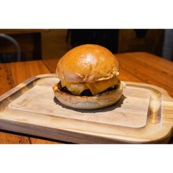 BLEND DE COSTELA Homes Burger