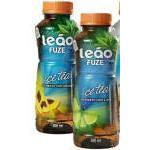 Ice tea 300ml iBurgers