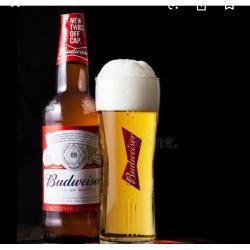 Japa Mix Lounge web app Cerveja Long Neck Budweiser