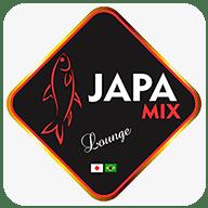 Japa Mix Lounge