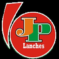 Jp Lanches  de Montes Claros - aplicativo e site de delivery criado pela cliente fiel