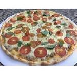 Atum Pizzaria Ki Massa