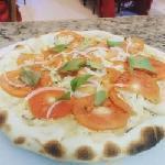 Mineira Pizzaria Ki Massa