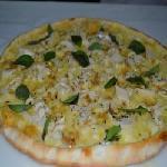 Palmito Pizzaria Ki Massa