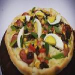 Portuguesa Pizzaria Ki Massa