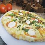 Mérito Pizzaria Ki Massa
