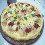 Ki Massa Pizzaria Ki Massa
