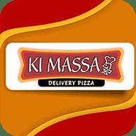 Ki Massa