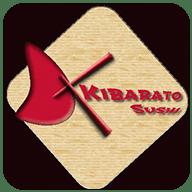 Kibarato Sushi