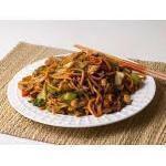 TOYO CHINA (450 grs) Toyo Cozinha Oriental