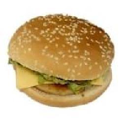 X framburguer Biel Burger