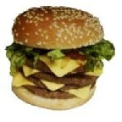 Quarteto Biel Burger