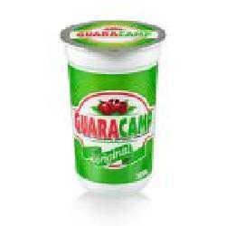 Guaracamp 290 ml Biel Burger